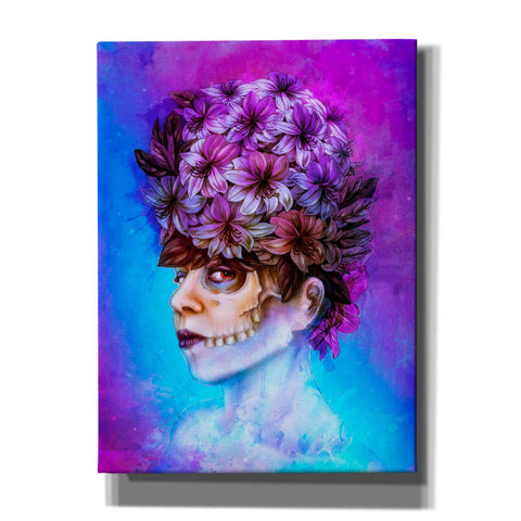 """Aurora"" by Mario Sanchez Nevado, Giclee Canvas Wall Art"