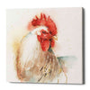 """Farm Friends V"" by Lisa Audit, Giclee Canvas Wall Art"