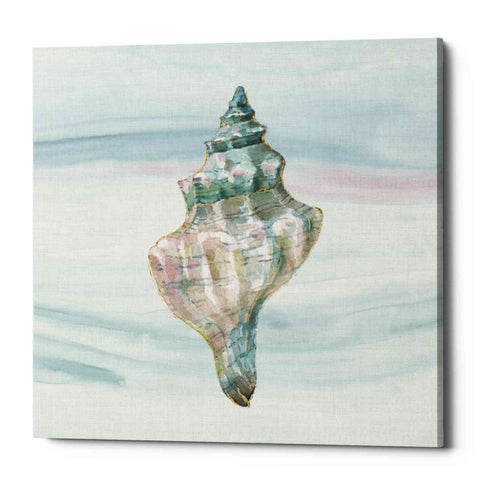 "Image of ""Ocean Dream VIII"" by Lisa Audit, Giclee Canvas Wall Art"