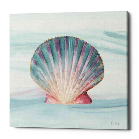 "Image of ""Ocean Dream VI"" by Lisa Audit, Giclee Canvas Wall Art"