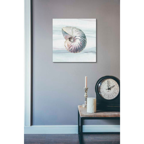 """Ocean Dream V"" by Lisa Audit, Giclee Canvas Wall Art"