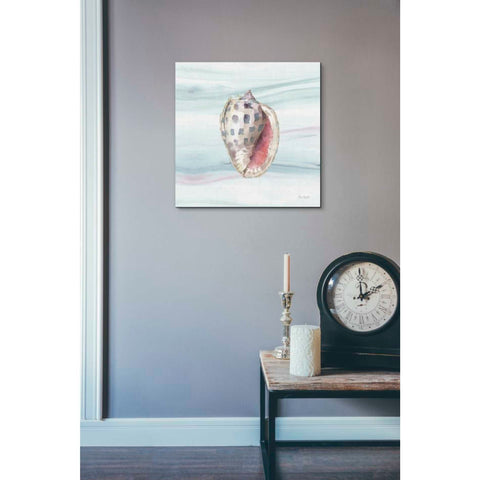"""Ocean Dream VII"" by Lisa Audit, Giclee Canvas Wall Art"