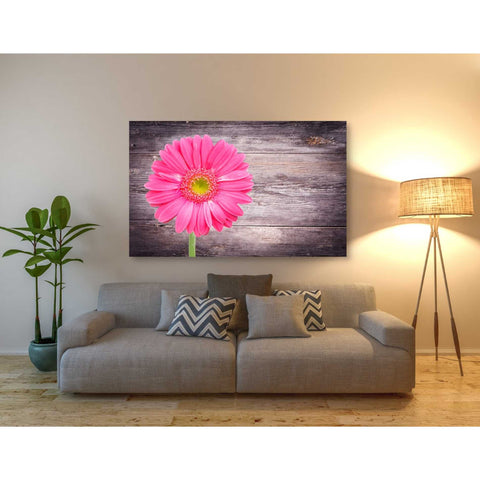 Image of 'Friendship' Giclee Canvas Wall Art