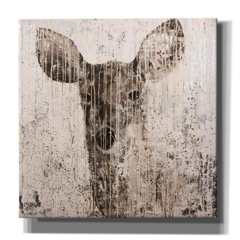 'The Matriarch' by Matt Flint, Canvas, Wall Art