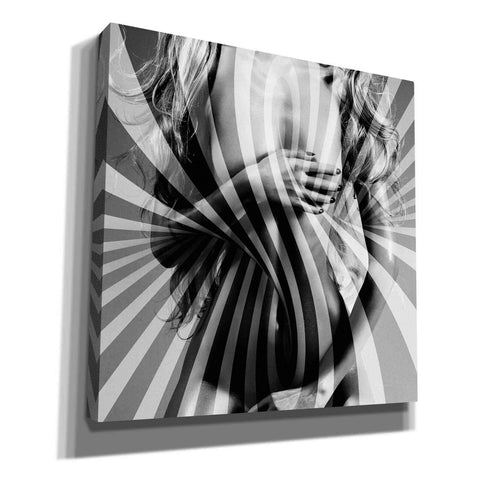 Image of 'Apex', Canvas Wall Art