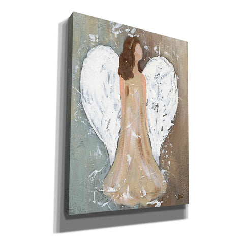Image of 'Safe Haven II' by Jade Reynolds, Canvas Wall Art