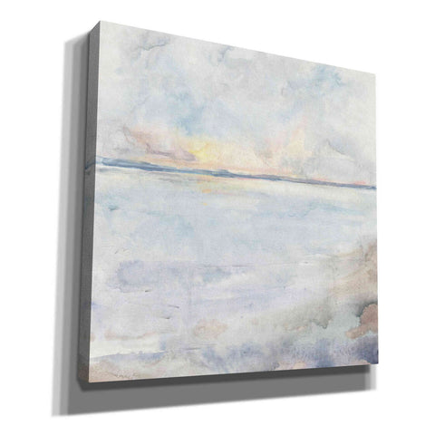 Image of 'Sea Mist II' by Tim O'Toole, Canvas Wall Art