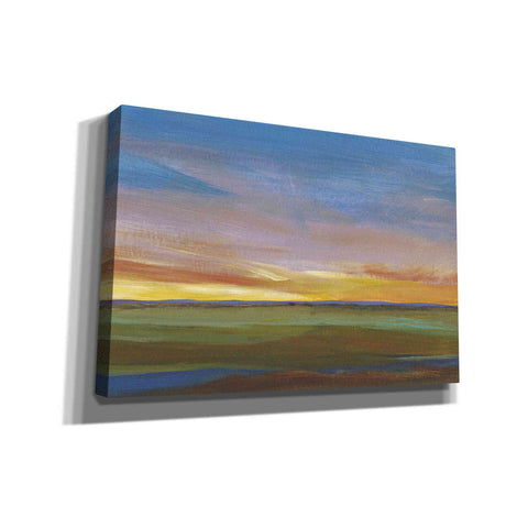 Image of 'Fading Light II' by Tim O'Toole, Canvas Wall Art