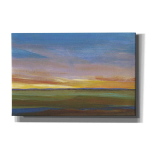 'Fading Light II' by Tim O'Toole, Canvas Wall Art