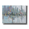 'Metro II' by Tim O'Toole, Canvas Wall Art