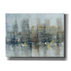 'City Proper I' by Tim O'Toole, Canvas Wall Art