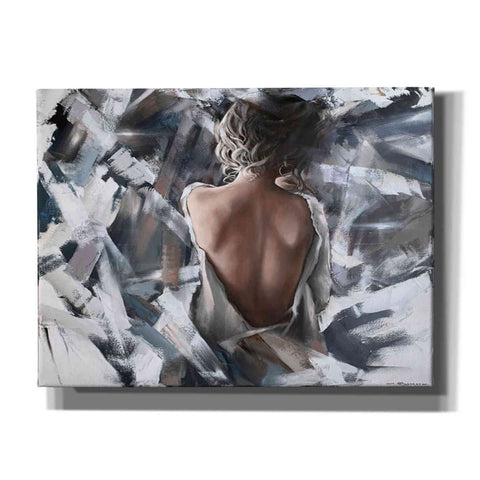 Image of 'Cassiopeia' by Alexander Gunin, Giclee Canvas Wall Art