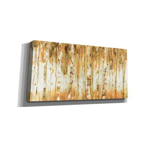 Image of 'The Forest I Fall' by Lisa Audit, Canvas Wall Art