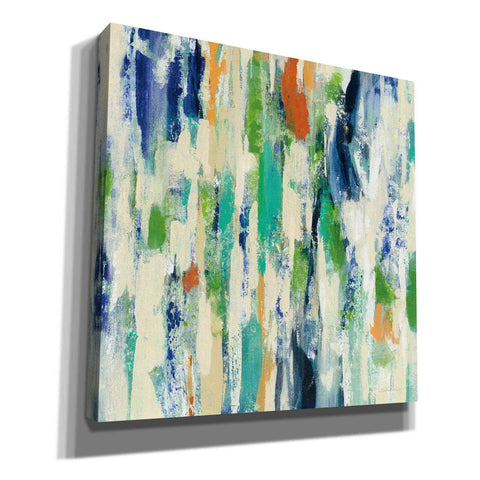 Image of 'Sun Rays' by Silvia Vassileva, Canvas Wall Art