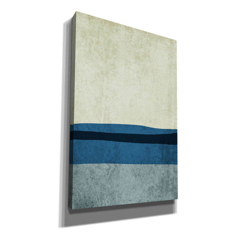 Image of 'Modern Minimalist XIII' by Irena Orlov, Canvas Wall Art