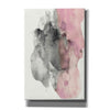 'Paris Abstract' by Stellar Design Studio, Canvas Wall Art