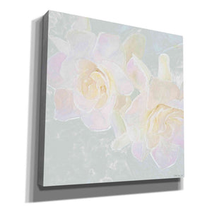 'Rose Bouquet 1' by Stellar Design Studio, Canvas Wall Art