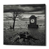 """After"" by Dariusz Klimczak, Giclee Canvas Wall Art"
