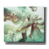 'Flood' by Anna Dittman, Giclee Canvas Wall Art
