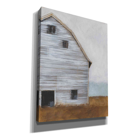 Image of 'Abandoned Barn I' by Ethan Harper Giclee Canvas Wall Art