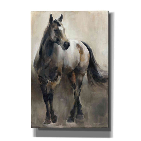 """Copper and Nickel"" by Marilyn Hageman, Giclee Canvas Wall Art"