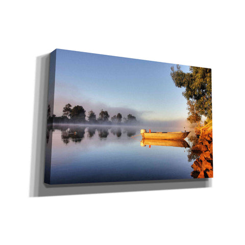 'Lose Yourself' Giclee Canvas Wall Art