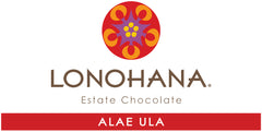 """Alae Ula"" Limited Edition Bar"