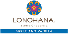 """Big Island Vanilla"" Limited Edition Bar"