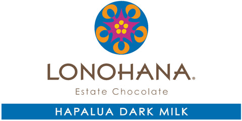 Hapalua Signature Dark Milk (50%)