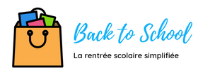 La Mater - Back To School