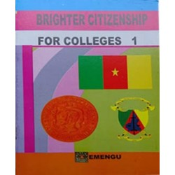 Brighter citizenship for colleges