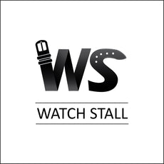 watchstall