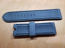 Load image into Gallery viewer, Emporio Armani rubber Silicon band watch Strap bracelet 23mm( FAST SHIPPING ) on sale