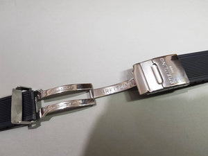 Breitling watch 24mm Breitling Nevitimer super avenger watches strap band bracelet on sale ( FAST SHIPPING ) on  on sale