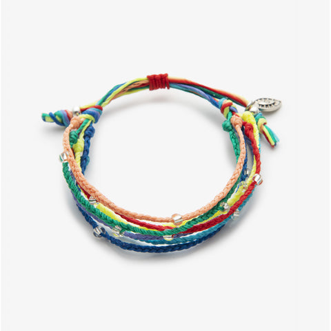 Pulsera Colorfull