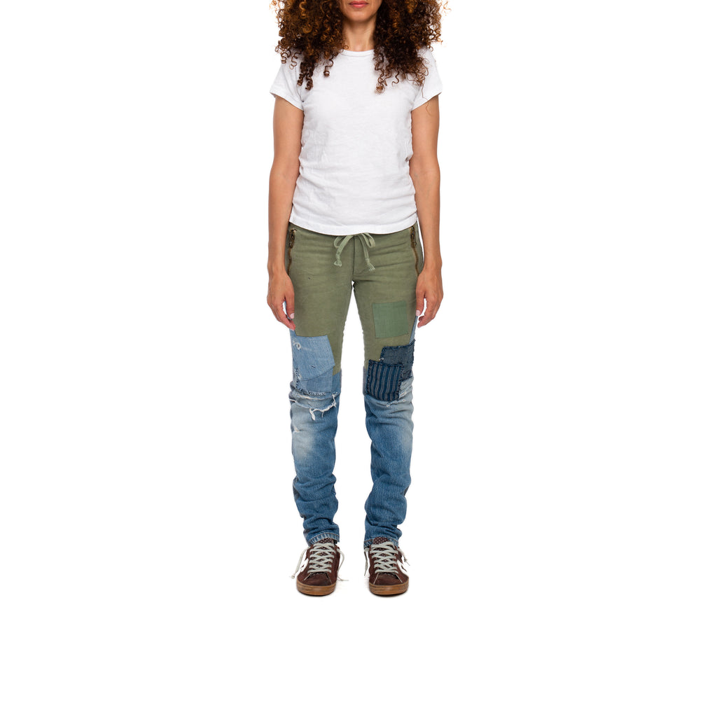 Greg Lauren Pants