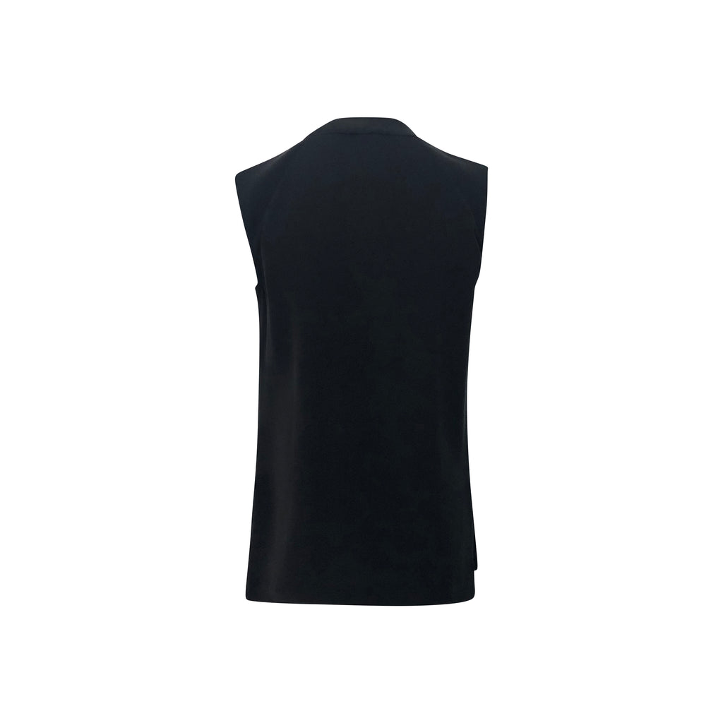 Maiyet Top