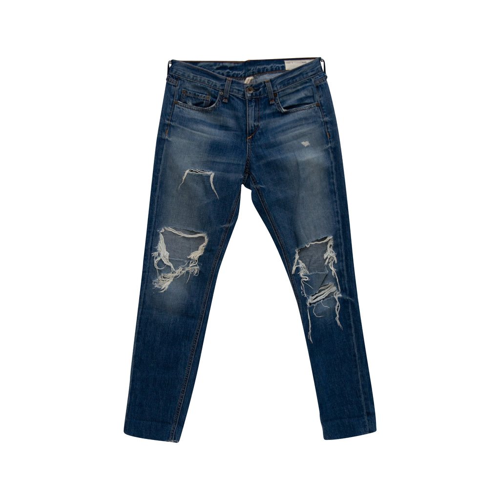 Rag & Bone Denim