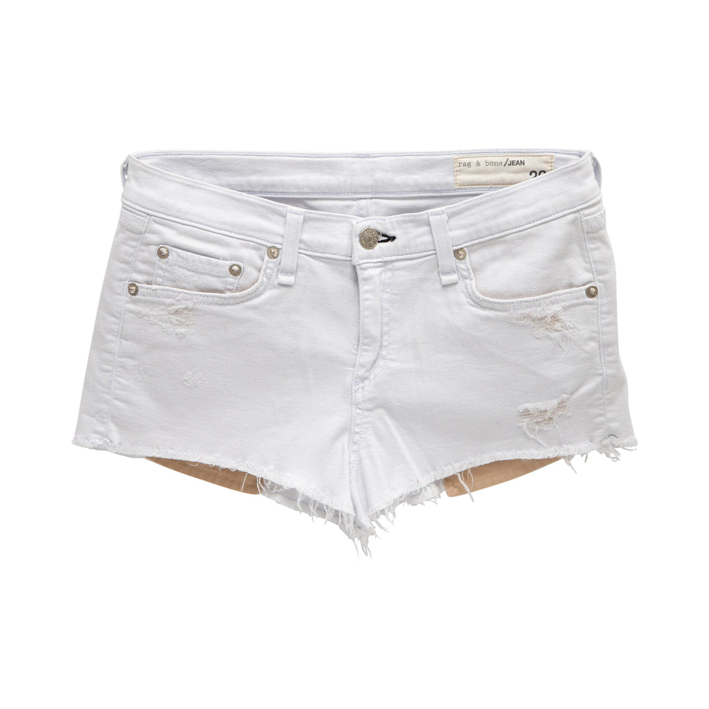 Rag & Bone Short