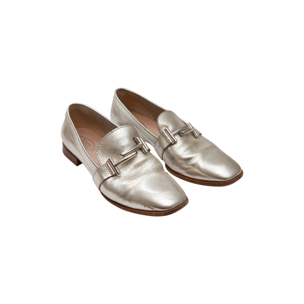 Women's Tod's Shoes