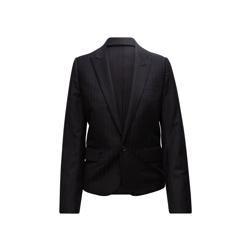 Dior Homme Petite Taille