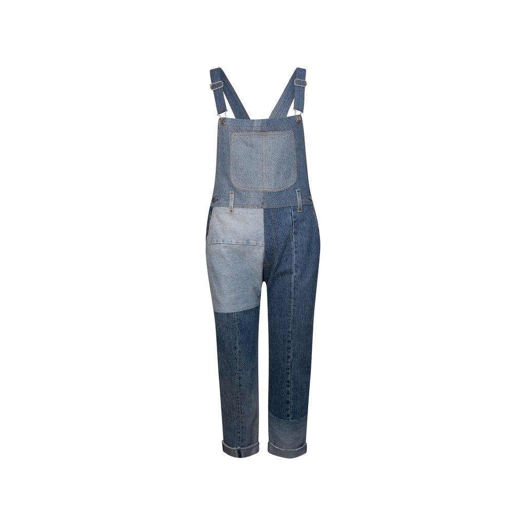 RE/DONE Levi's Overalls