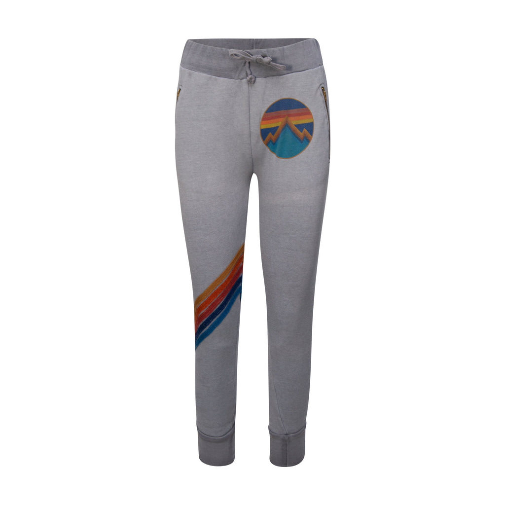 Aviator Nation Pant