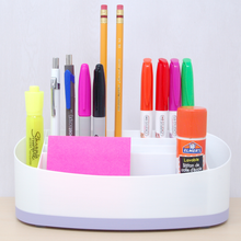 Load image into Gallery viewer, 3D Printed Desk Organizers