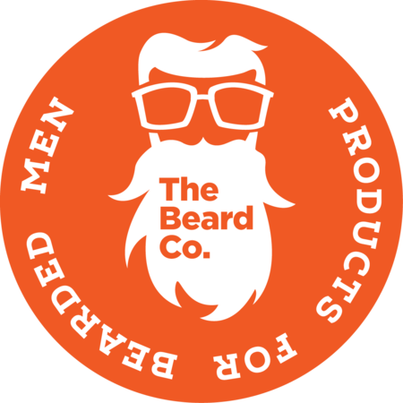 The Beard Co