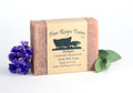 Lavender & Spearmint (5oz) - 4 Pack