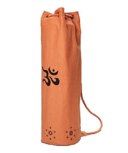 Yoga Bag - OMSutra OM Mahashakti Mat Bag