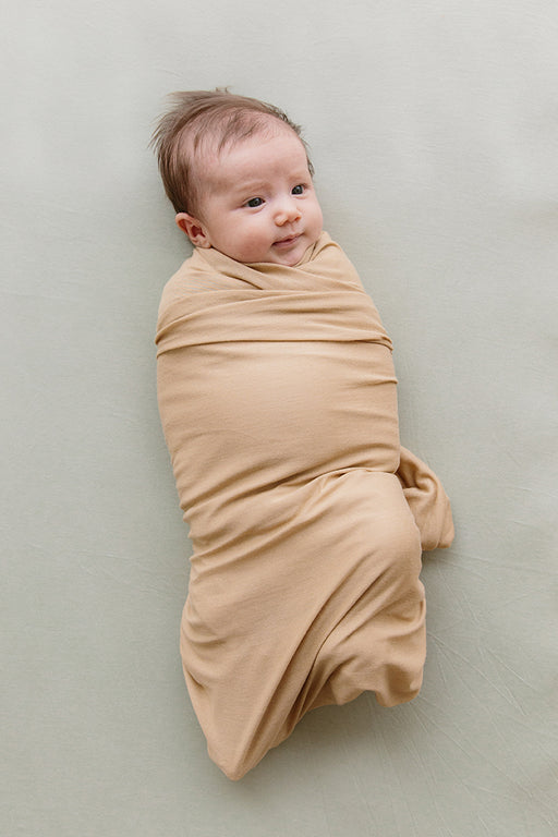 SWADDLE - Honeycomb