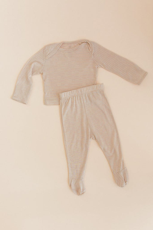 SLEEPER - Neutral Stripe