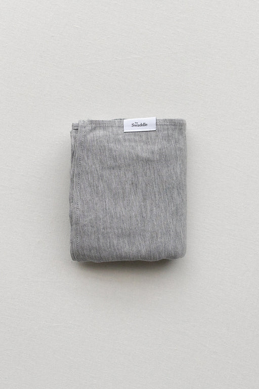 SWADDLE - Heather Grey